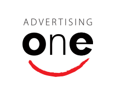 Advertising One